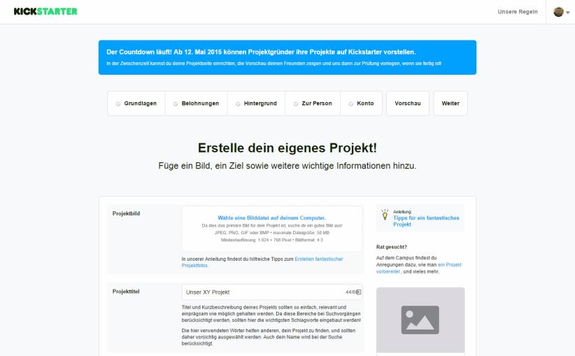 kickstarter-fuer-xyprojekt-3