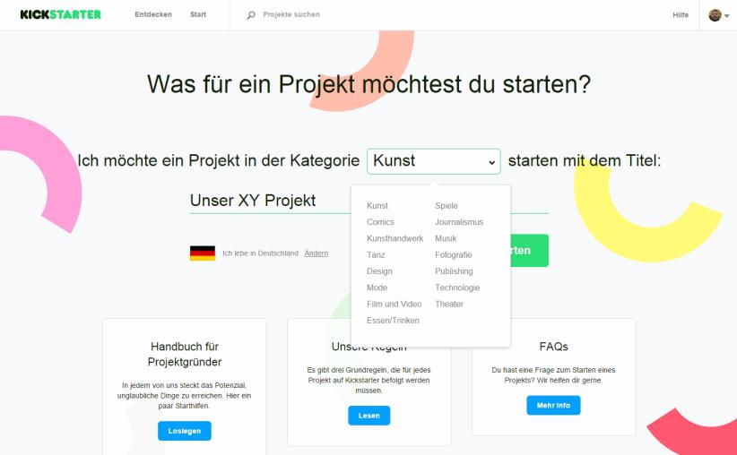 kickstarter_fuer_xyprojekt-2